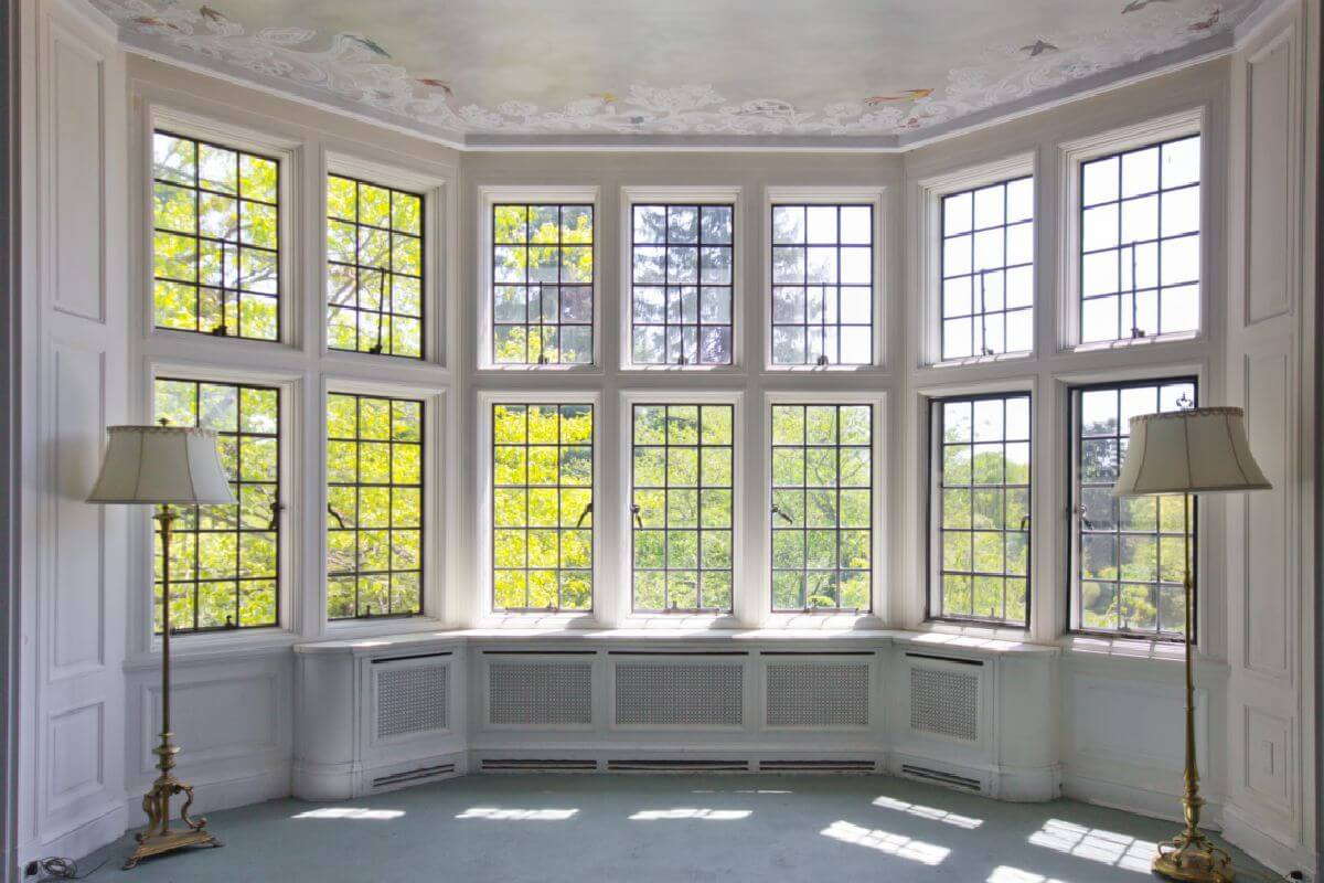 Replacement Bay Windows Lancashire